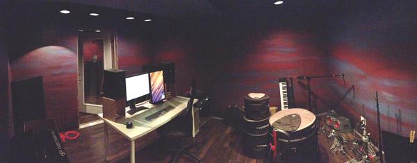 studiopan